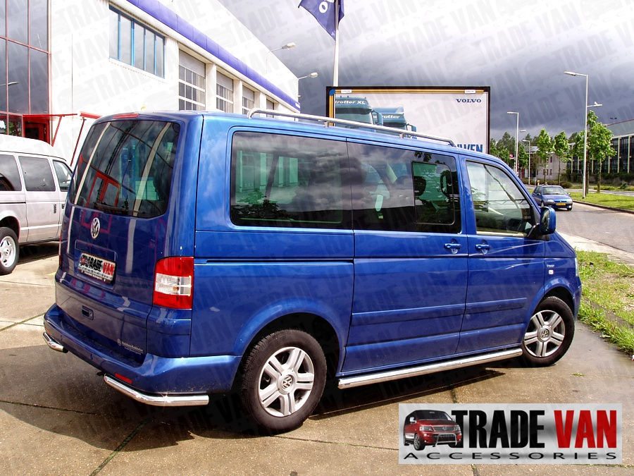 side-bar-vwt5-vw-t5-stainless-steel-chrome-transporter-caravelle.jpg