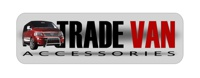 trade-van-accessories-logo-40mm-white1.jpg
