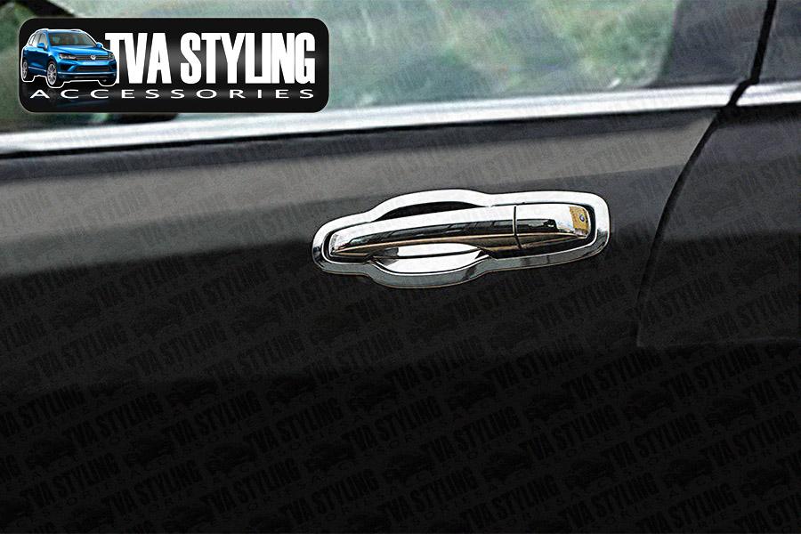 Autres Poignées Porte Intérieur Design Automobile Style Bugatti Door Handles Car Decor Automobilia